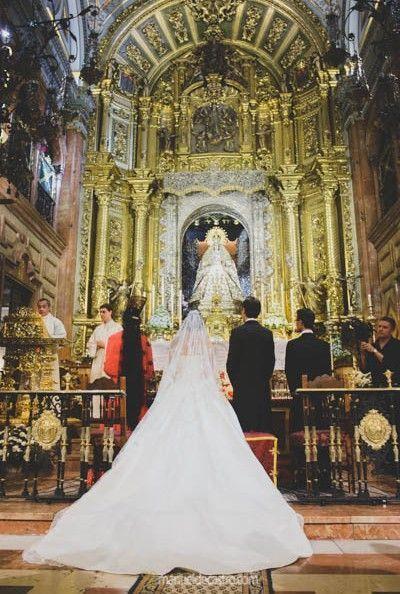 fotografo boda robles aljarafe (24)