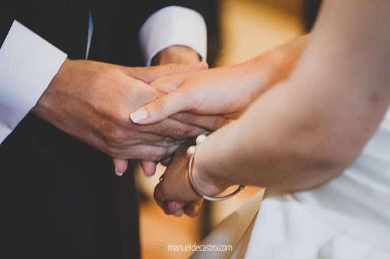 fotografo boda robles aljarafe (26)