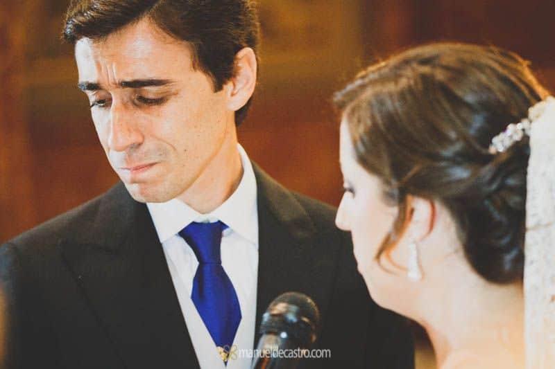 fotografo boda robles aljarafe (27)
