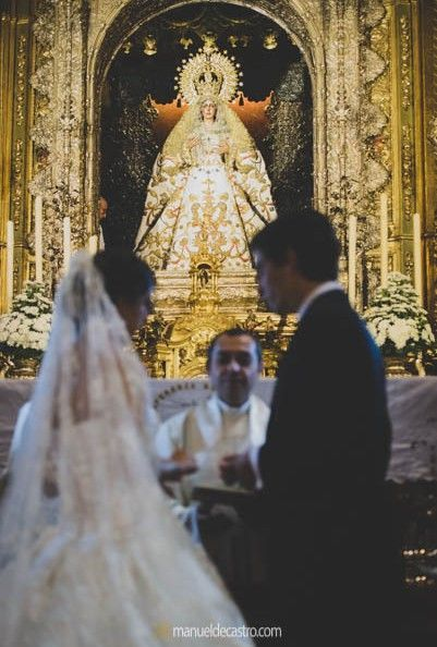 fotografo boda robles aljarafe (28)