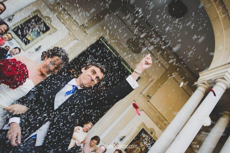fotografo boda robles aljarafe (29)
