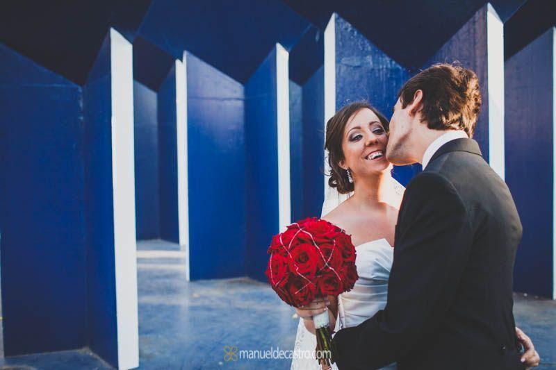 fotografo boda robles aljarafe (30)