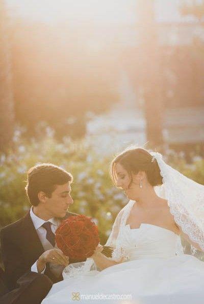 fotografo boda robles aljarafe (33)