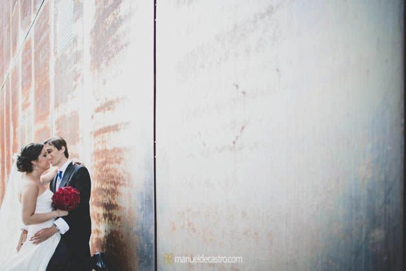 fotografo boda robles aljarafe (34)