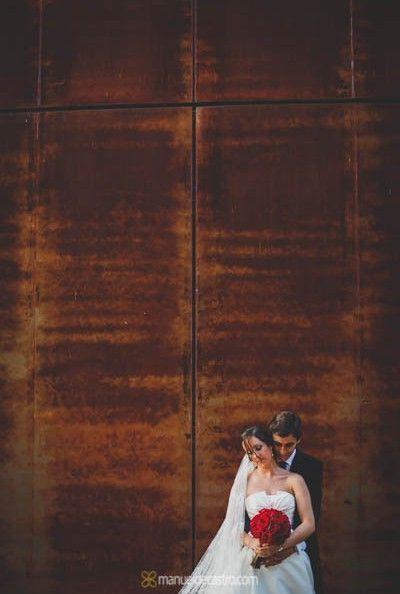 fotografo boda robles aljarafe (35)