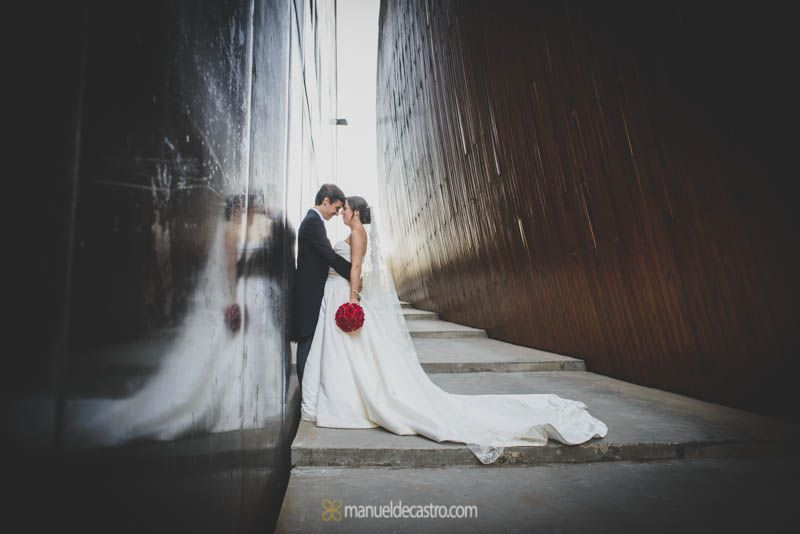 fotografo boda robles aljarafe (36)