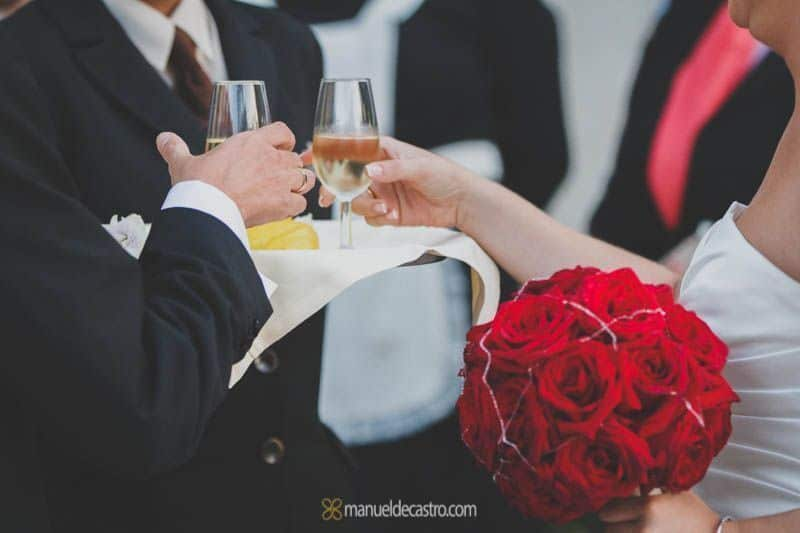 fotografo boda robles aljarafe (37)