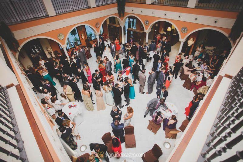 fotografo boda robles aljarafe (38)