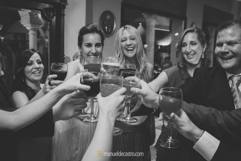 fotografo boda robles aljarafe (40)