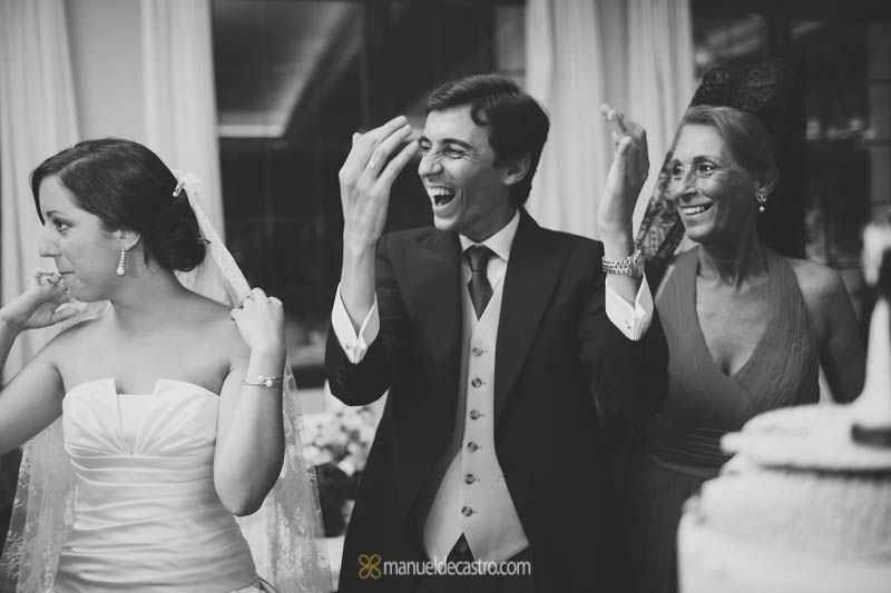 fotografo boda robles aljarafe (43)