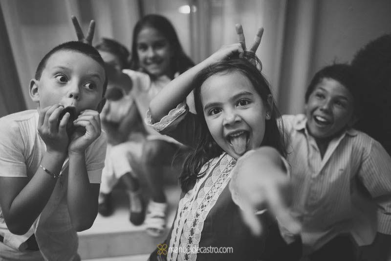 fotografo boda robles aljarafe (44)