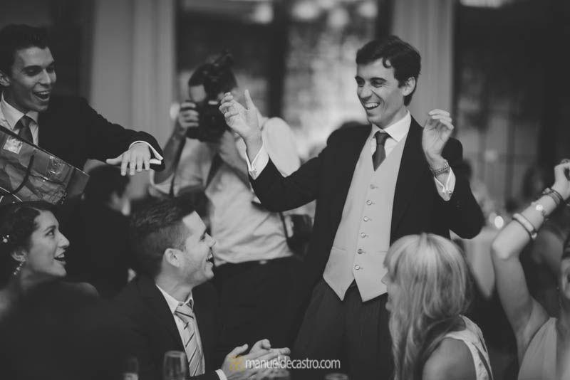 fotografo boda robles aljarafe (46)