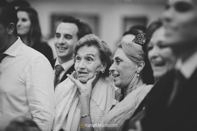 fotografo boda robles aljarafe (47)