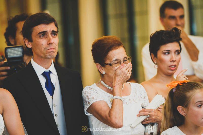 fotografo boda robles aljarafe (48)