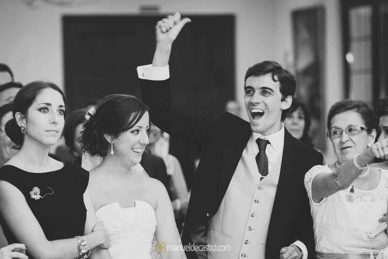 fotografo boda robles aljarafe (49)
