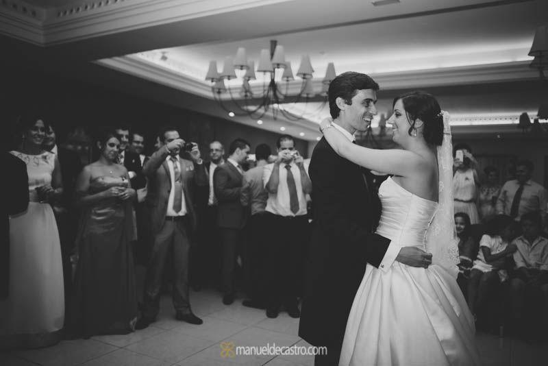 fotografo boda robles aljarafe (50)