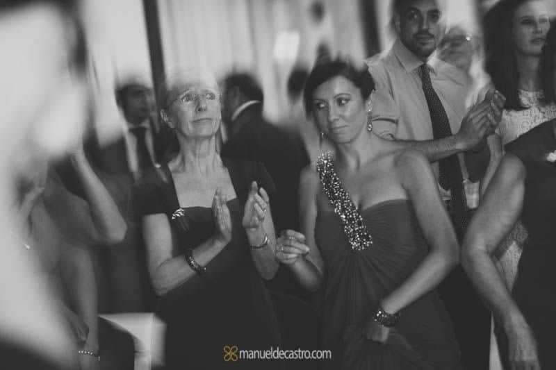 fotografo boda robles aljarafe (51)