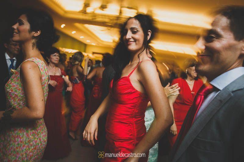 fotografo boda robles aljarafe (52)