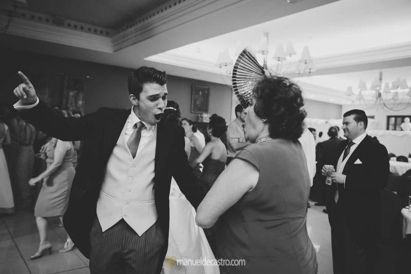 fotografo boda robles aljarafe (53)