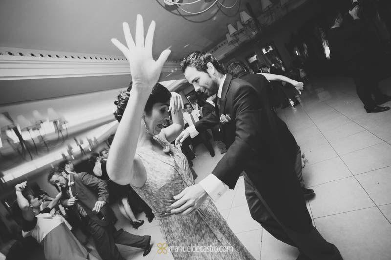 fotografo boda robles aljarafe (54)