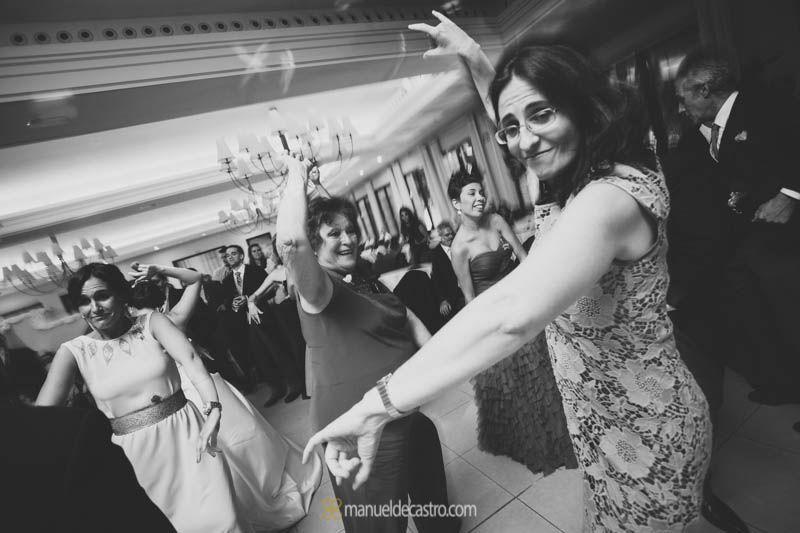 fotografo boda robles aljarafe (55)