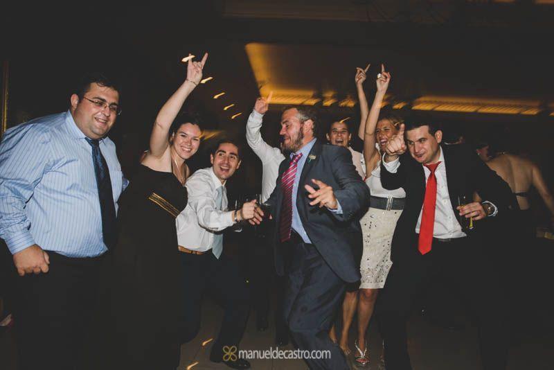 fotografo boda robles aljarafe (56)