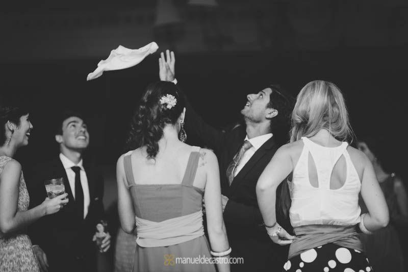 fotografo boda robles aljarafe (57)