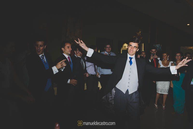 fotografo boda robles aljarafe (58)