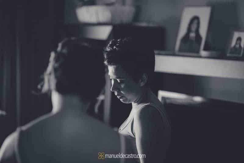 fotografo boda robles aljarafe (6)