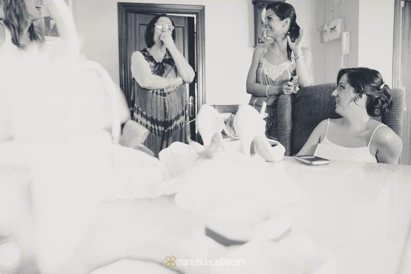 fotografo boda robles aljarafe (7)