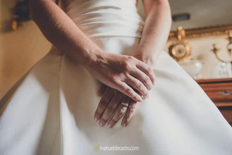 fotografo boda robles aljarafe (8)