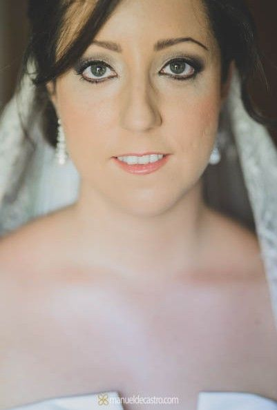 fotografo boda robles aljarafe (9)