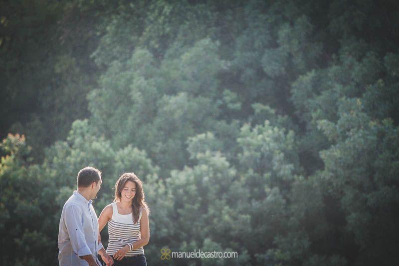 preboda-parque-alamillo-sevilla-0001
