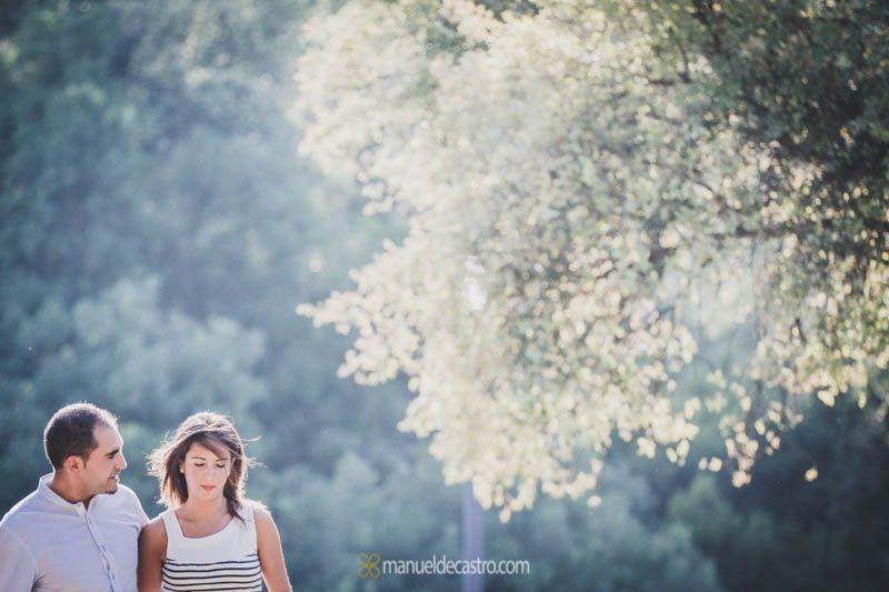 preboda-parque-alamillo-sevilla-0002