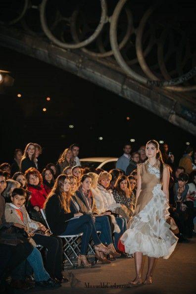 reportaje-andalucia-moda-001