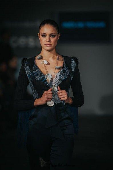 reportaje-andalucia-moda-006