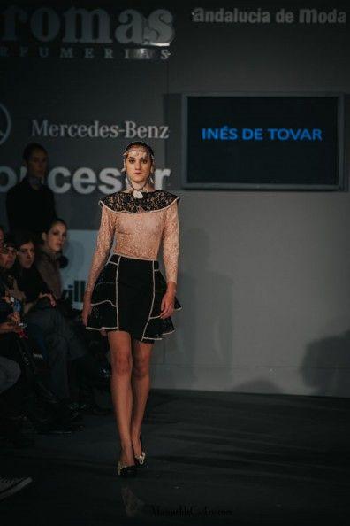 reportaje-andalucia-moda-007