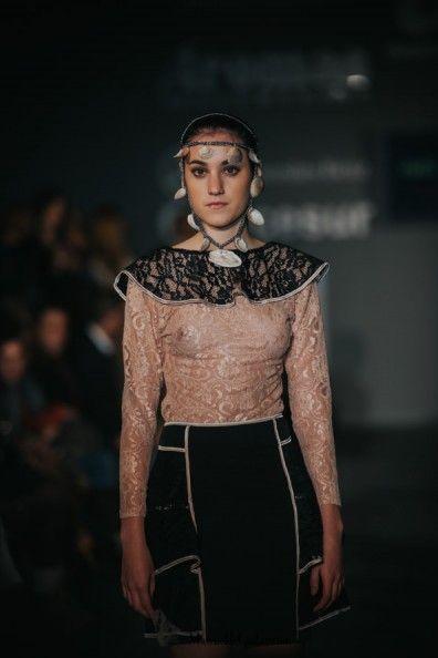 reportaje-andalucia-moda-008