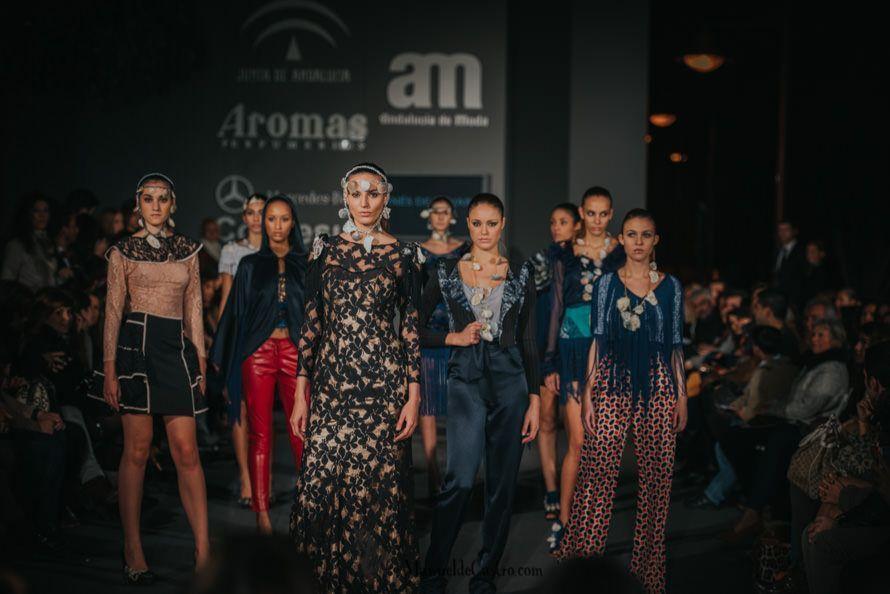reportaje-andalucia-moda-012