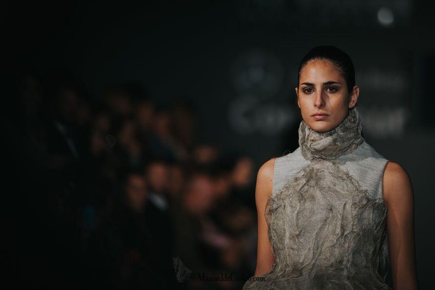 reportaje-andalucia-moda-014