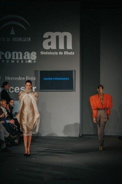 reportaje-andalucia-moda-015