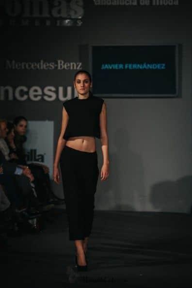 reportaje-andalucia-moda-019