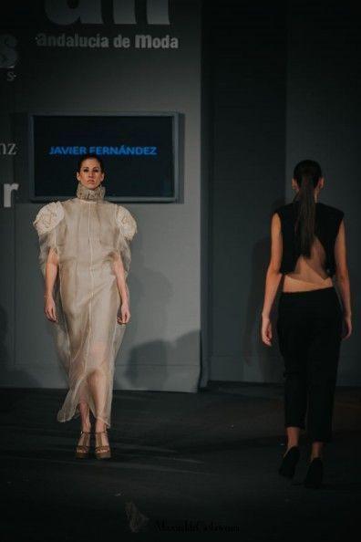 reportaje-andalucia-moda-020