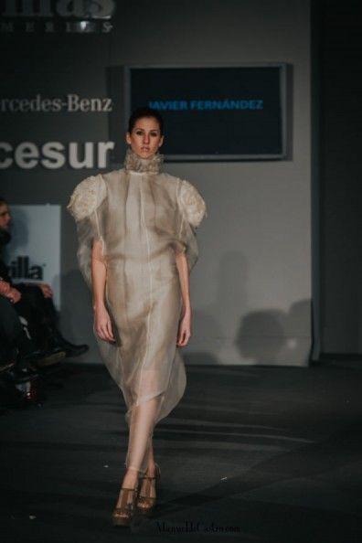 reportaje-andalucia-moda-021