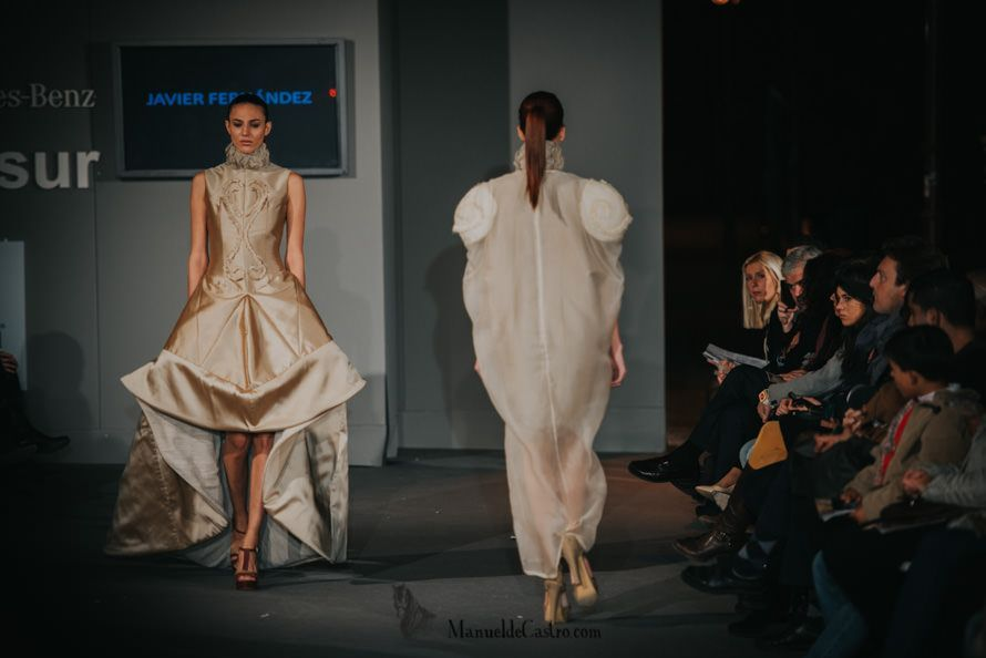 reportaje-andalucia-moda-022