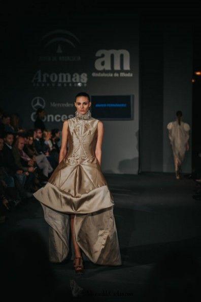 reportaje-andalucia-moda-023