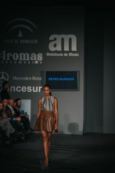 reportaje-andalucia-moda-025