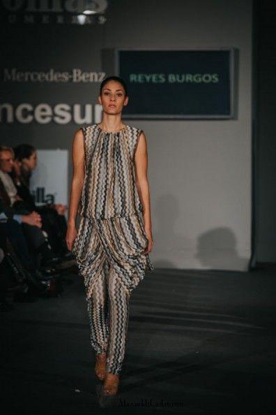 reportaje-andalucia-moda-026
