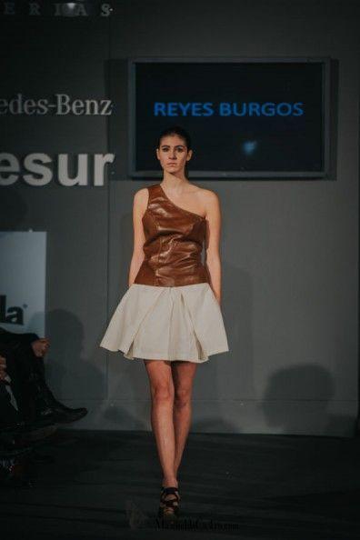 reportaje-andalucia-moda-027