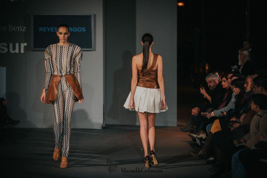 reportaje-andalucia-moda-028